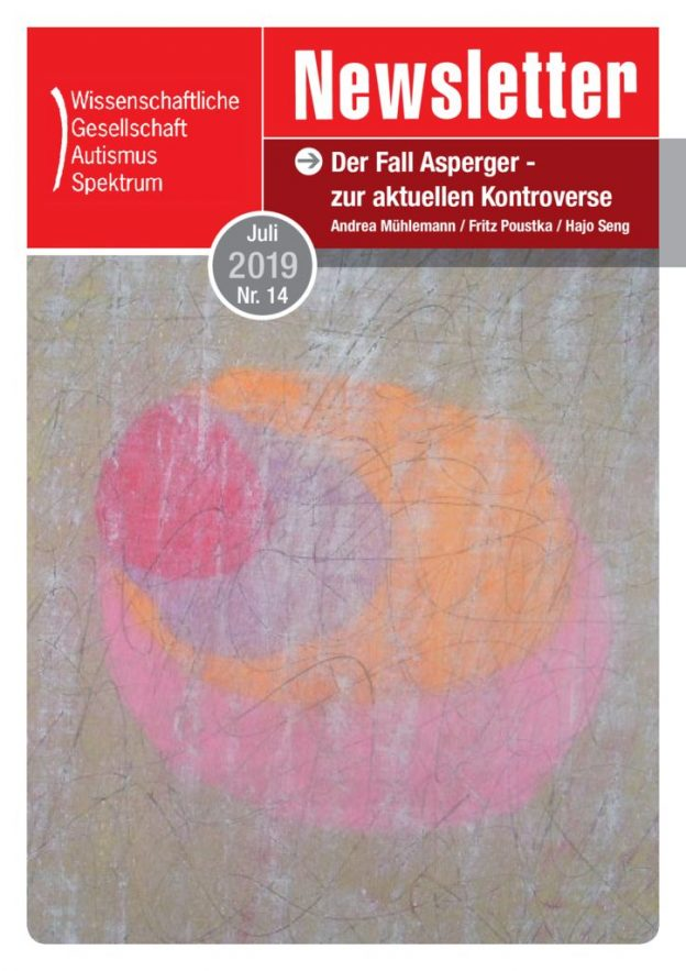 thumbnail of Newsletter 0719_Final_Farbe